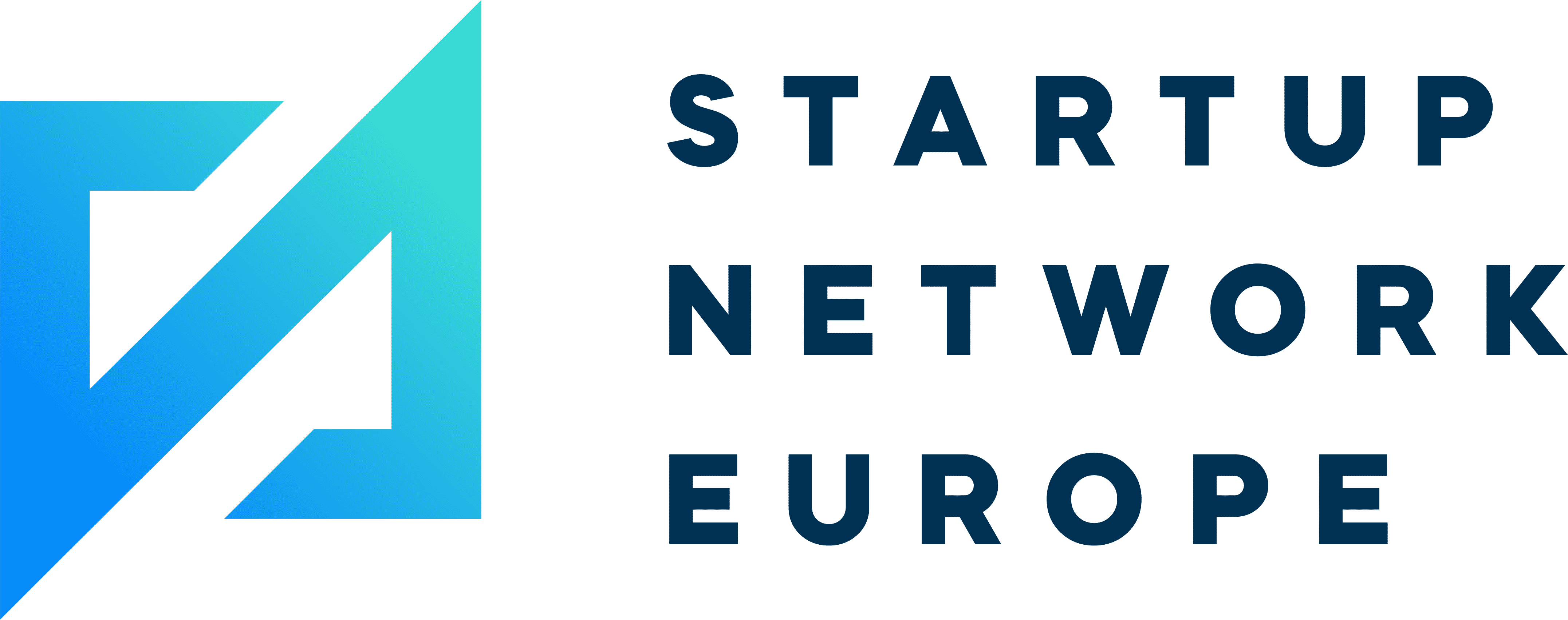 Startup Network Europe
